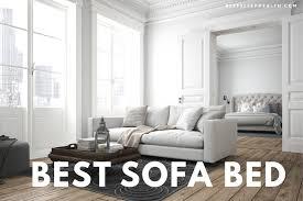 11 best sofa beds of 2020 best sleep