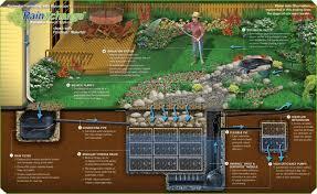 rainwater harvesting rainwater