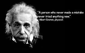 kata kata bijak entrepreneur yang bakal semangatkan harimu
