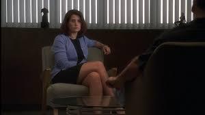 Lorraine Bracco Sopranos Season ...