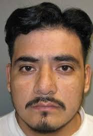 Abel Perez Romero - Sex Offender in Incarcerated, VA - VA97502