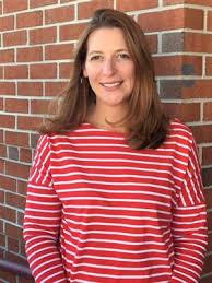 English / Mrs. Eileen Smith