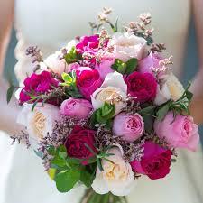بالصور إليك أجمل صور باقات ورد لعروس متألقة لمسات اونلاين