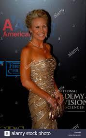 Jun 27, 2010 - Las Vegas, Nevada, U.S. - Actress BETH CHAMBERLIN ...