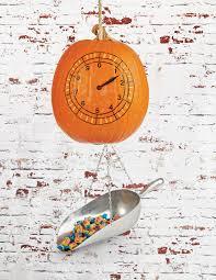 95 creative pumpkin decorating ideas