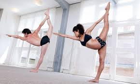 hot yoga plus daly city from 39