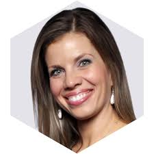 Margie Smith DC - California Chiropractic Association
