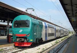 La Spezia, treni: nuove coincidenze da gennaio 2015