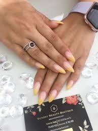 hard gel soft gel or gel polish a