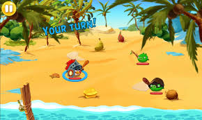 Angry Birds Epic 3.0.27463.4821 for Android - Download