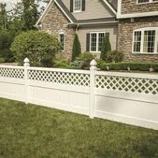 100 Fences Ideas In 2020 Fence Design Backyard Backyard Fences