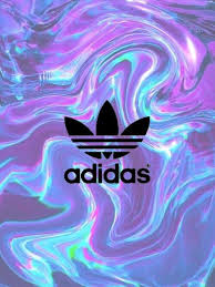 18819 cool adidas wallpapers
