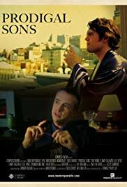 Prodigal Sons (2007) - IMDb