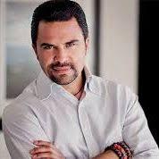 Manny Pérez | Homeland TV Wiki | Fandom