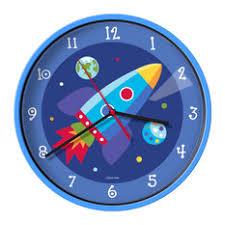 50 Most Popular Kids Clocks For 2020 Houzz