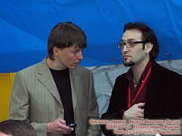 и Михаил Козырев 2005-07-07 20:47:02