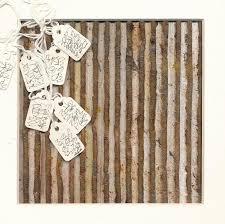 Hillary Taylor | Herts Visual Arts