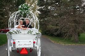 fairytale michigan wedding venue