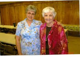 Jo Ann Brewer & Louise Hayes Ellenburg - Hayes Clan & Descendants of  Margaret Melissa Clark & Daniel Travis Hayes   Facebook