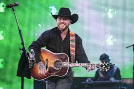 March 12: Cody Johnson won't change for anyone at RodeoHouston ...