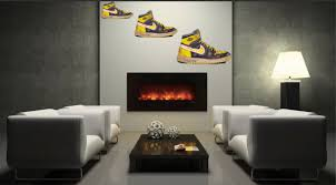 Drips Jordan 1 Banned Lakers Wall Decal Wallkicks