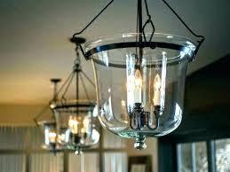 hanging lamp plug in swag vintage lamps