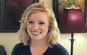 Meet the Staff - Family, Cosmetic, & Implant Dentistry in Gordo Alabama-  Luke Hagler DMD, LLC
