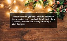 merry christmas quotes sayings for friends family