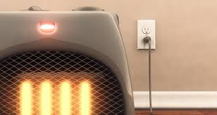 Space Heater Safety Tips Sylvane Knowledge Center