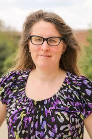 UAB Chemistry Professor Margaret Johnson Awarded NIH MIRA R35 ...