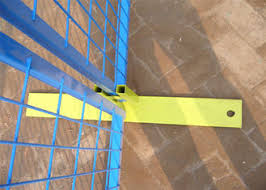 Construction Site Fencing Quality Supplier From China Of Page 9