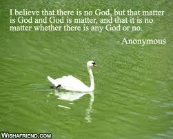god quotes god the creator photo fanpop