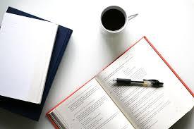 nashville pen book coffee table