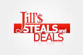 steals and deals the today show