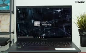 الأفضل Windows 10 خلفيات تحميل خلفيات Hd مجانية ل Windows
