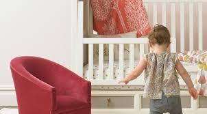 14 Fabulous And Luxury Kids Furniture Designs I Decor Aid