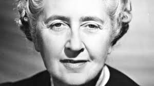 11 Reasons Agatha Christie Was as Interesting as Her Characters ...