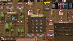Ninja Tycoon PC Game Free Download