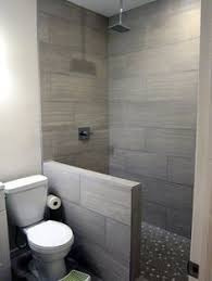 How To Finish A Basement Bathroom - Before and After Pictures | Basement  bathroom remodeling, Bathroom remodel shower, Master bathroom shower
