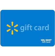 consolidate your gift cards