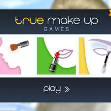 makeup games archives ravalmatic game
