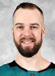 Aaron Dell Hockey Stats and Profile at hockeydb.com