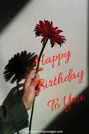 bangla birthday wish happy birthday in bengali in english
