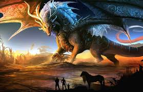 live dragon wallpapers top free live