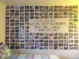 photo walls bedroom wall decor bedroom