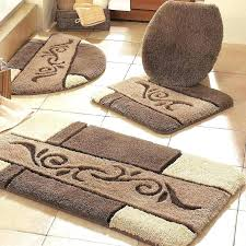 costco bath rugs muconnect co