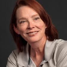 Abigail MacKenzie (Sturges) Wright | Obituaries | cumberlink.com