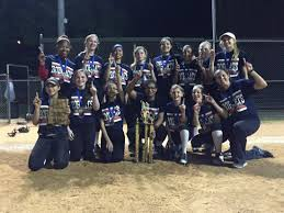 Berry Miller JH wins tourney - Houston Chronicle