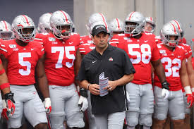 Ryan Day: 'Why can these other teams and players play and we can't?' |  The-Ozone