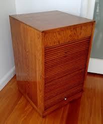 fantastic lp record storage cabinet
